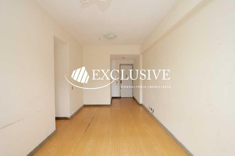 IMG_1656 - Apartamento à venda Rua Professor Antônio Maria Teixeira,Leblon, Rio de Janeiro - R$ 1.400.000 - SL1687 - 4