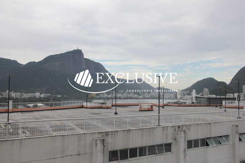 IMG_1659 - Apartamento à venda Rua Professor Antônio Maria Teixeira,Leblon, Rio de Janeiro - R$ 1.400.000 - SL1687 - 16