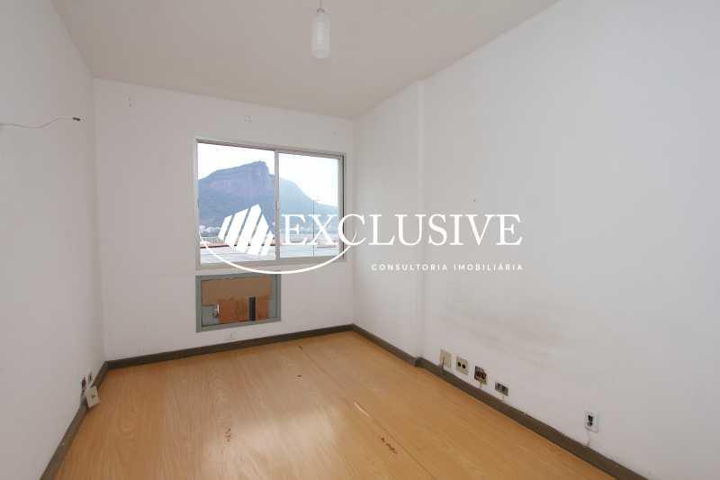 IMG_1660 - Apartamento à venda Rua Professor Antônio Maria Teixeira,Leblon, Rio de Janeiro - R$ 1.400.000 - SL1687 - 14
