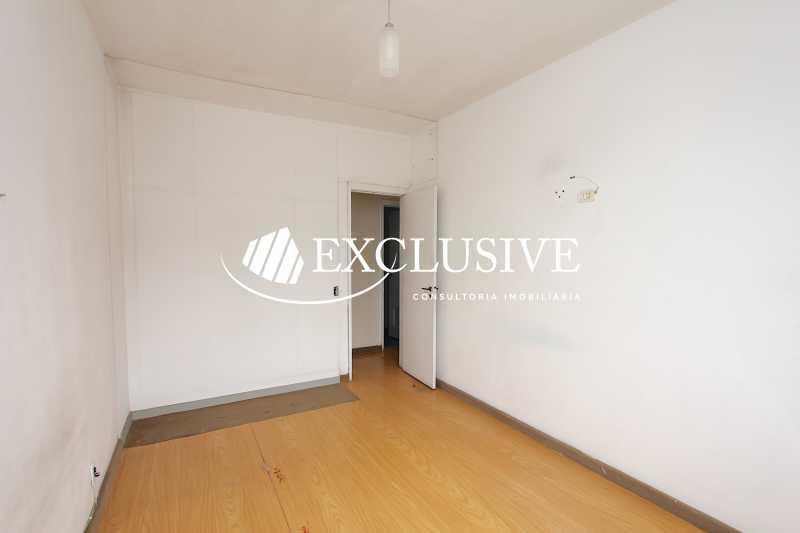IMG_1661 - Apartamento à venda Rua Professor Antônio Maria Teixeira,Leblon, Rio de Janeiro - R$ 1.400.000 - SL1687 - 15