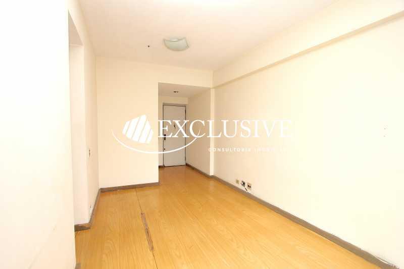 IMG_1673 - Apartamento à venda Rua Professor Antônio Maria Teixeira,Leblon, Rio de Janeiro - R$ 1.400.000 - SL1687 - 24