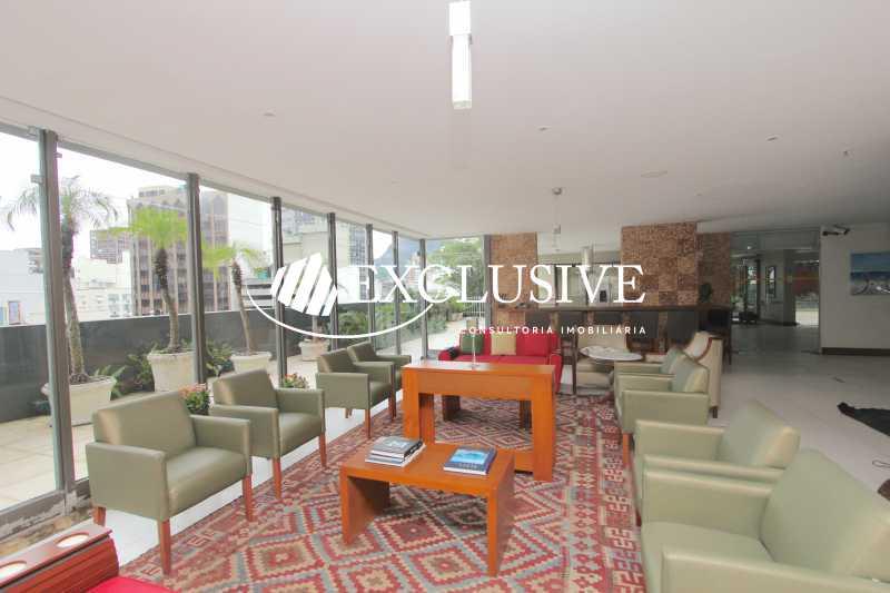 IMG_1677 - Apartamento à venda Rua Professor Antônio Maria Teixeira,Leblon, Rio de Janeiro - R$ 1.400.000 - SL1687 - 25