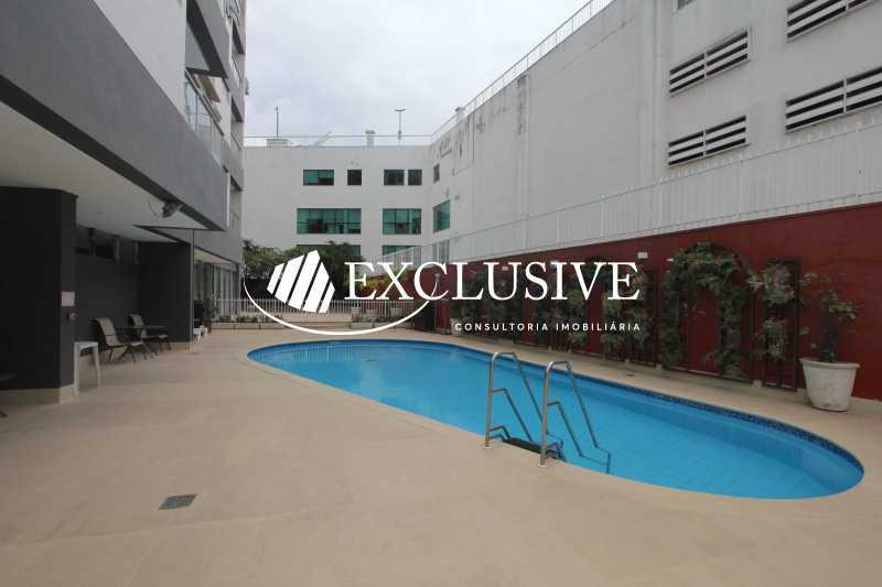 IMG_1679 - Apartamento à venda Rua Professor Antônio Maria Teixeira,Leblon, Rio de Janeiro - R$ 1.400.000 - SL1687 - 29