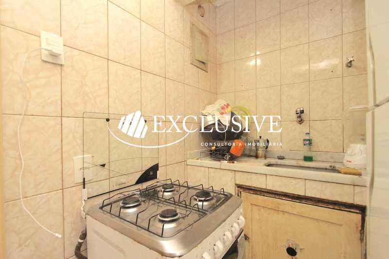 IMG_1628 - Apartamento à venda Avenida Nossa Senhora de Copacabana,Copacabana, Rio de Janeiro - R$ 550.000 - SL1690 - 21
