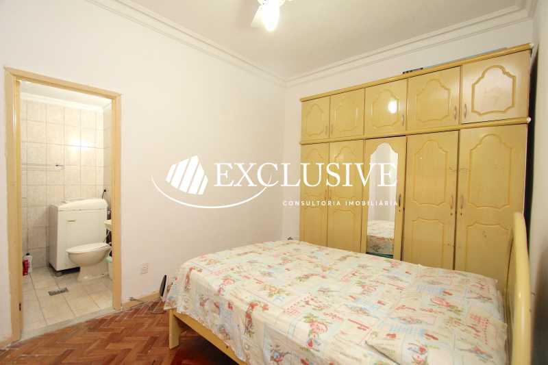 IMG_1629 - Apartamento à venda Avenida Nossa Senhora de Copacabana,Copacabana, Rio de Janeiro - R$ 550.000 - SL1690 - 12