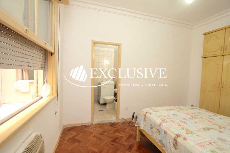 IMG_1630 - Apartamento à venda Avenida Nossa Senhora de Copacabana,Copacabana, Rio de Janeiro - R$ 550.000 - SL1690 - 17
