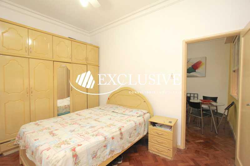 IMG_1631 - Apartamento à venda Avenida Nossa Senhora de Copacabana,Copacabana, Rio de Janeiro - R$ 550.000 - SL1690 - 11