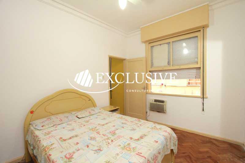 IMG_1632 - Apartamento à venda Avenida Nossa Senhora de Copacabana,Copacabana, Rio de Janeiro - R$ 550.000 - SL1690 - 14