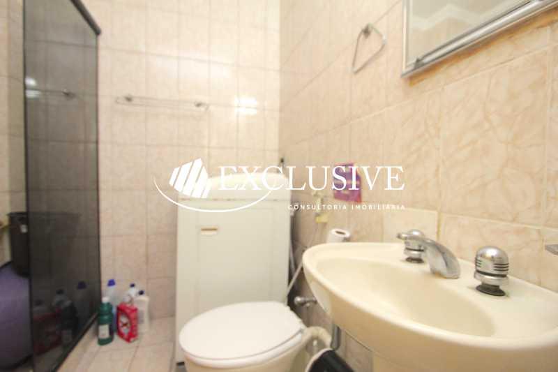 IMG_1634 - Apartamento à venda Avenida Nossa Senhora de Copacabana,Copacabana, Rio de Janeiro - R$ 550.000 - SL1690 - 18