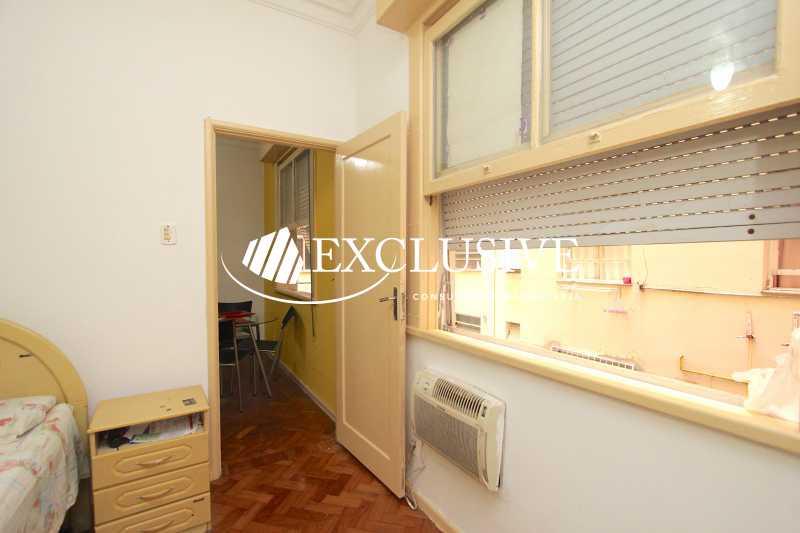 IMG_1636 - Apartamento à venda Avenida Nossa Senhora de Copacabana,Copacabana, Rio de Janeiro - R$ 550.000 - SL1690 - 16