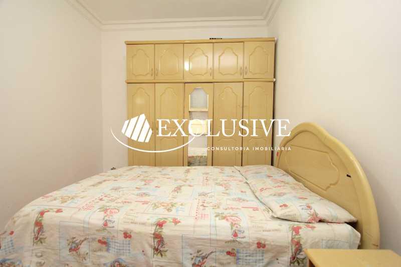IMG_1637 - Apartamento à venda Avenida Nossa Senhora de Copacabana,Copacabana, Rio de Janeiro - R$ 550.000 - SL1690 - 13