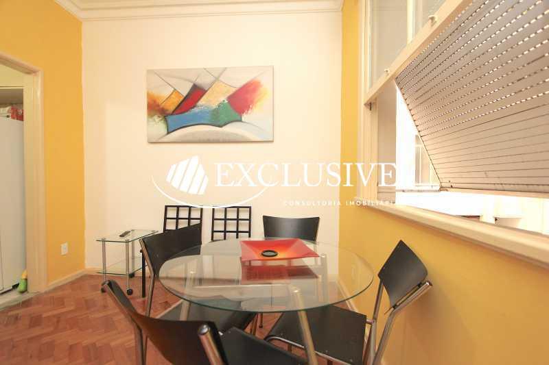 IMG_1638 - Apartamento à venda Avenida Nossa Senhora de Copacabana,Copacabana, Rio de Janeiro - R$ 550.000 - SL1690 - 7