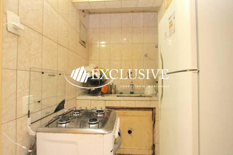 IMG_1627 - Apartamento à venda Avenida Nossa Senhora de Copacabana,Copacabana, Rio de Janeiro - R$ 550.000 - SL1690 - 20