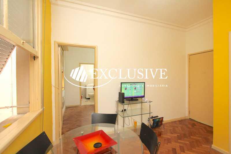 IMG_1626 - Apartamento à venda Avenida Nossa Senhora de Copacabana,Copacabana, Rio de Janeiro - R$ 550.000 - SL1690 - 6