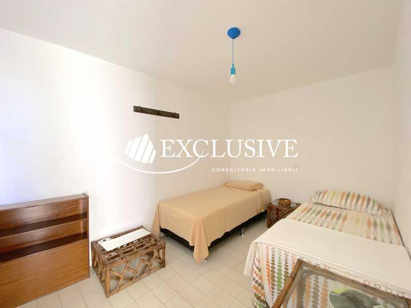 IMG_2704 - Cobertura para venda e aluguel Rua Aristides Espinola,Leblon, Rio de Janeiro - R$ 7.500.000 - COB0177 - 24