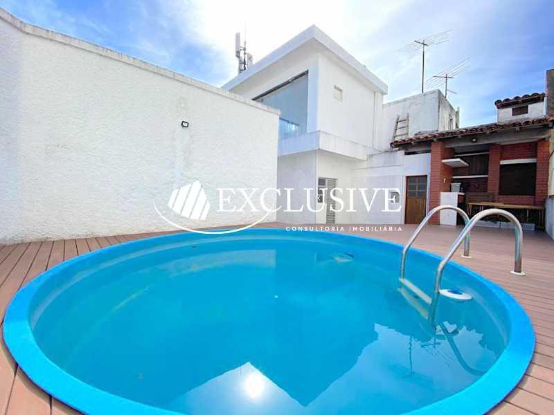 74a8c56e-4779-4a1f-a5bd-a8777c - Cobertura para venda e aluguel Rua Aristides Espinola,Leblon, Rio de Janeiro - R$ 7.500.000 - COB0177 - 21