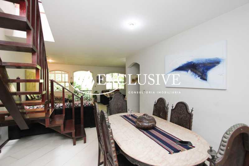 IMG_0073 - Cobertura à venda Rua Sacopa,Lagoa, Rio de Janeiro - R$ 2.600.000 - COB0176 - 1
