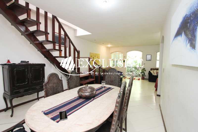 IMG_0075 - Cobertura à venda Rua Sacopa,Lagoa, Rio de Janeiro - R$ 2.600.000 - COB0176 - 4