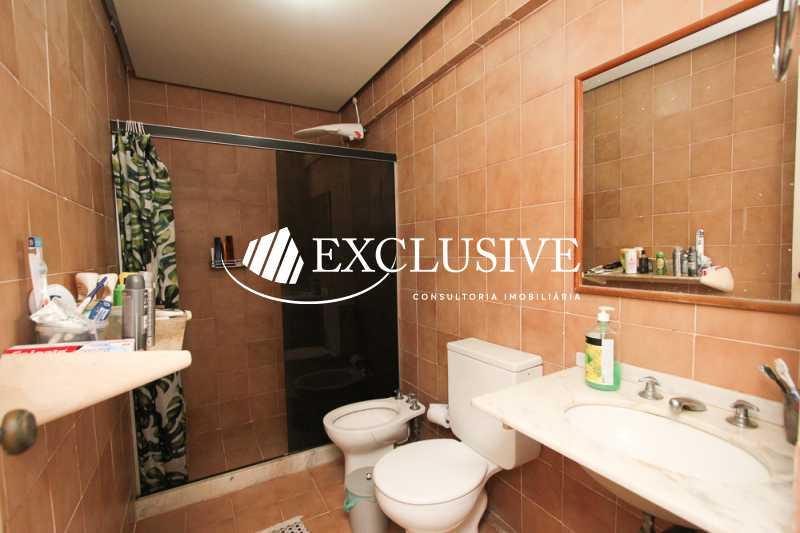 IMG_0089 - Cobertura à venda Rua Sacopa,Lagoa, Rio de Janeiro - R$ 2.600.000 - COB0176 - 14