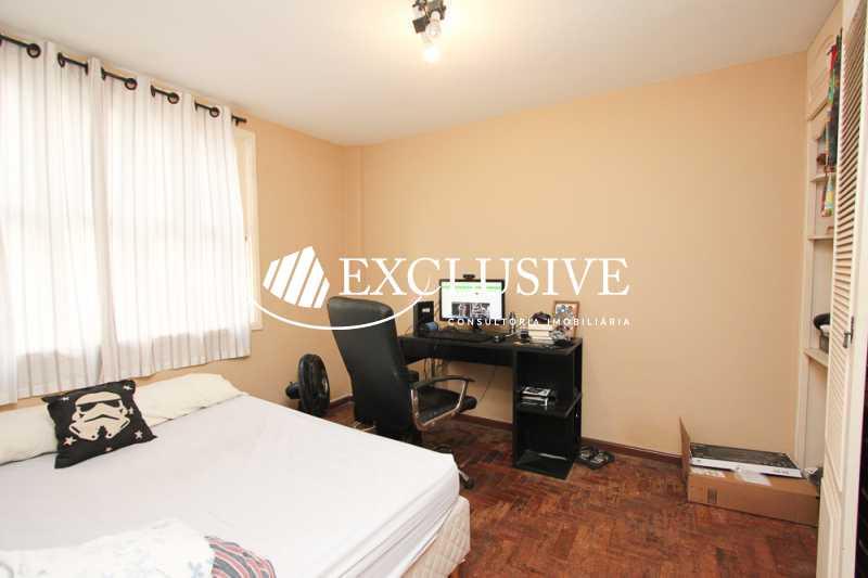 IMG_0094 - Cobertura à venda Rua Sacopa,Lagoa, Rio de Janeiro - R$ 2.600.000 - COB0176 - 9