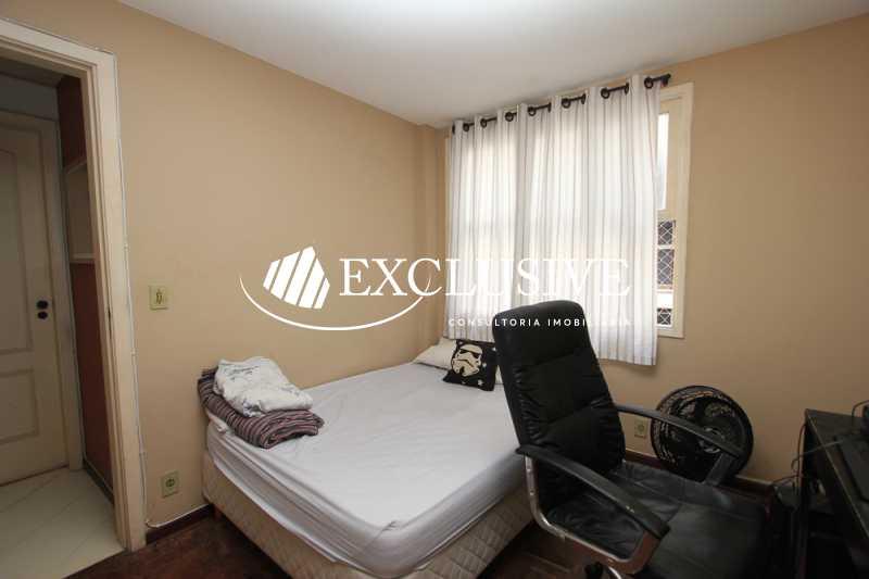 IMG_0102 - Cobertura à venda Rua Sacopa,Lagoa, Rio de Janeiro - R$ 2.600.000 - COB0176 - 10