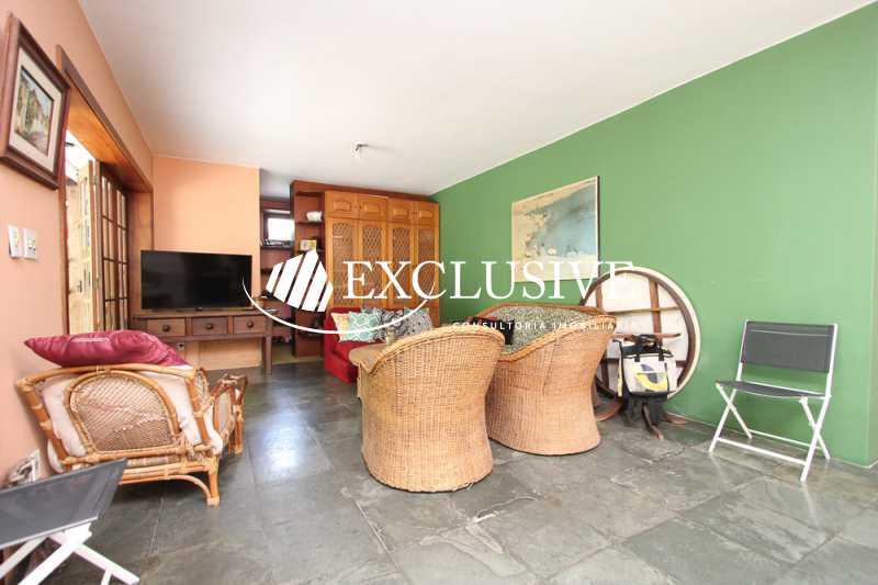 IMG_0116 - Cobertura à venda Rua Sacopa,Lagoa, Rio de Janeiro - R$ 2.600.000 - COB0176 - 18