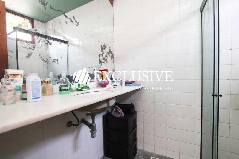IMG_0124 - Cobertura à venda Rua Sacopa,Lagoa, Rio de Janeiro - R$ 2.600.000 - COB0176 - 23