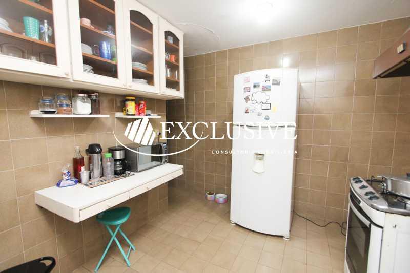 IMG_0139 - Cobertura à venda Rua Sacopa,Lagoa, Rio de Janeiro - R$ 2.600.000 - COB0176 - 15