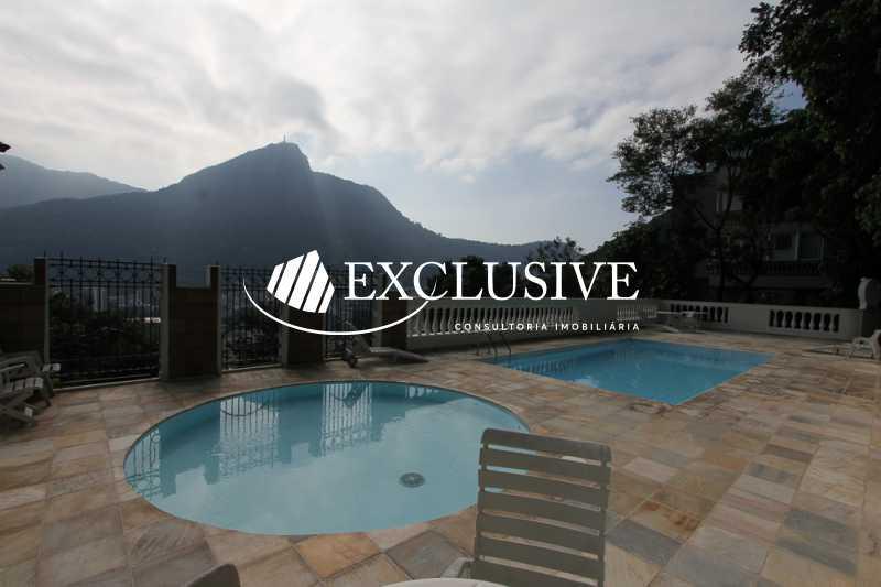 IMG_0149 - Cobertura à venda Rua Sacopa,Lagoa, Rio de Janeiro - R$ 2.600.000 - COB0176 - 24