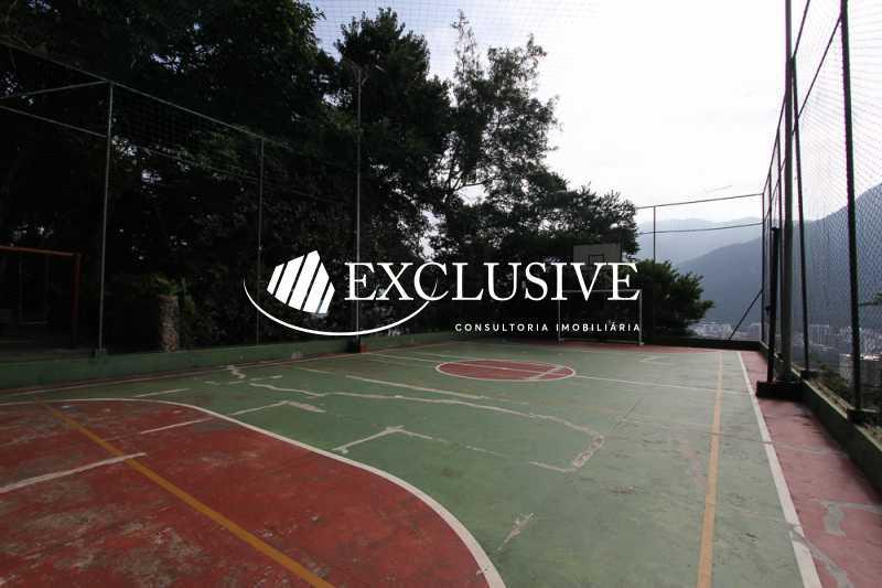 IMG_0150 - Cobertura à venda Rua Sacopa,Lagoa, Rio de Janeiro - R$ 2.600.000 - COB0176 - 25