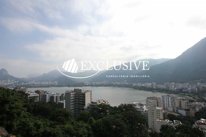 IMG_0167 - Cobertura à venda Rua Sacopa,Lagoa, Rio de Janeiro - R$ 2.600.000 - COB0176 - 27