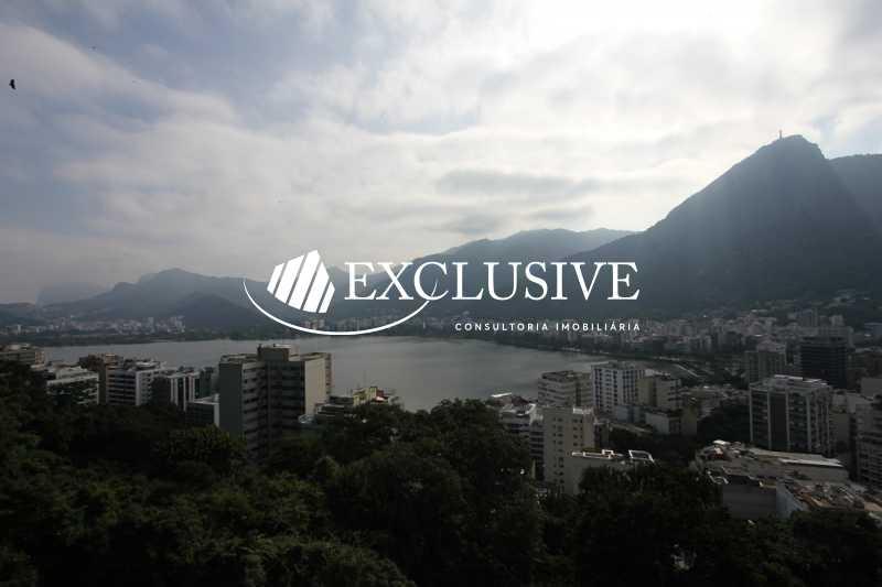 IMG_0175 - Cobertura à venda Rua Sacopa,Lagoa, Rio de Janeiro - R$ 2.600.000 - COB0176 - 28