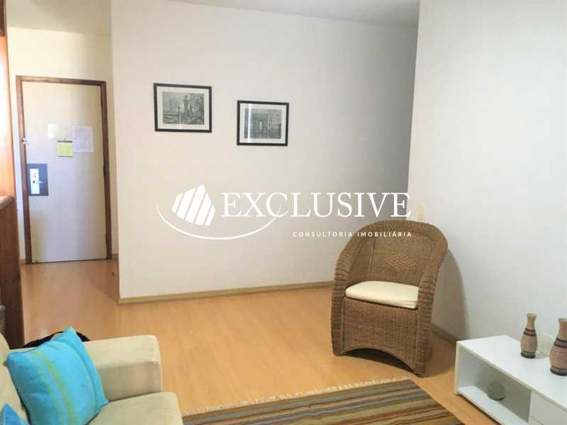 6523394c-8238-4c22-a275-51e16e - Flat à venda Rua João Líra,Leblon, Rio de Janeiro - R$ 1.450.000 - SL1692 - 11