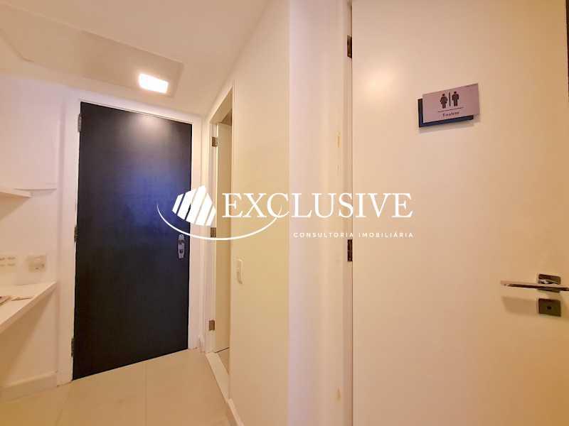 40d035b9-52dd-4c45-bfea-a3754c - Sala Comercial 120m² para alugar Avenida Ataulfo de Paiva,Leblon, Rio de Janeiro - R$ 16.000 - LOC0239 - 6