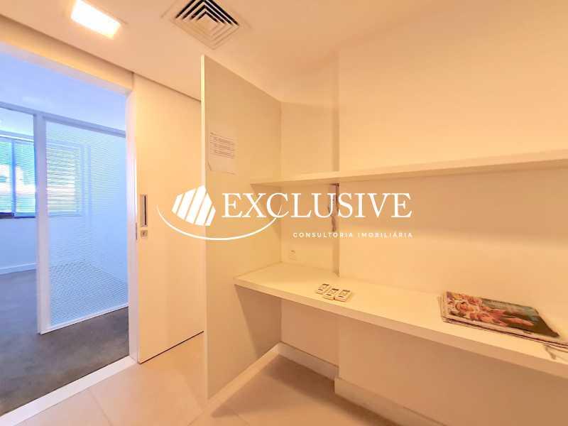 a34bc98f-0129-499d-9e98-7ad3ea - Sala Comercial 120m² para alugar Avenida Ataulfo de Paiva,Leblon, Rio de Janeiro - R$ 16.000 - LOC0239 - 13