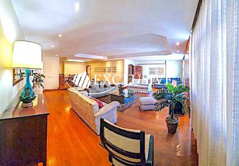 964f27a2-08fe-4f27-8b03-96bf23 - Apartamento para venda e aluguel Rua Bulhões de Carvalho,Copacabana, Rio de Janeiro - R$ 9.000.000 - LOC438 - 3
