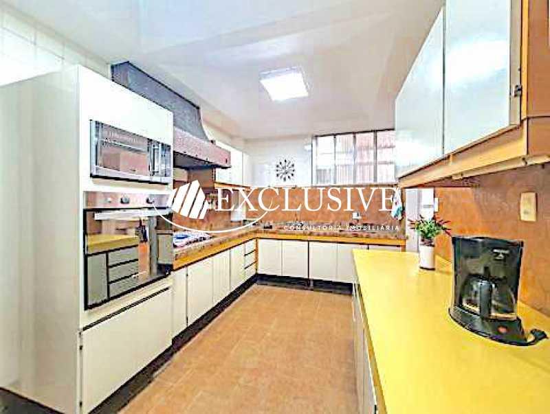b387f5e3-9256-4993-bd8e-15dee5 - Apartamento para venda e aluguel Rua Bulhões de Carvalho,Copacabana, Rio de Janeiro - R$ 9.000.000 - LOC438 - 19
