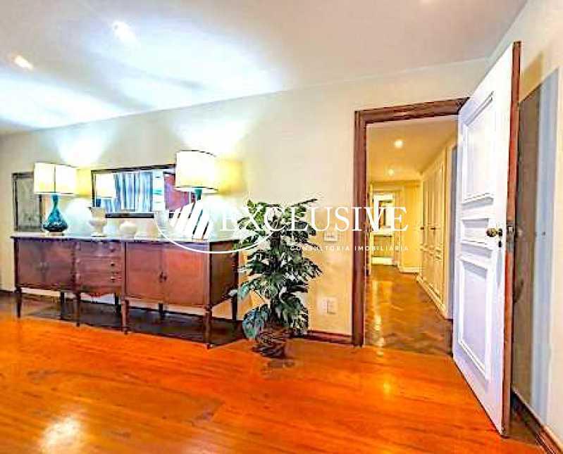 99911df7-8152-4e15-927a-54b77f - Apartamento para venda e aluguel Rua Bulhões de Carvalho,Copacabana, Rio de Janeiro - R$ 9.000.000 - LOC438 - 4