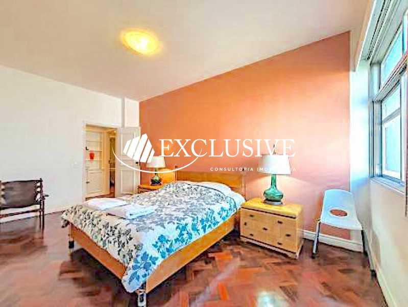 ad45cb5d-c104-4912-8f03-466d1c - Apartamento para venda e aluguel Rua Bulhões de Carvalho,Copacabana, Rio de Janeiro - R$ 9.000.000 - LOC438 - 8