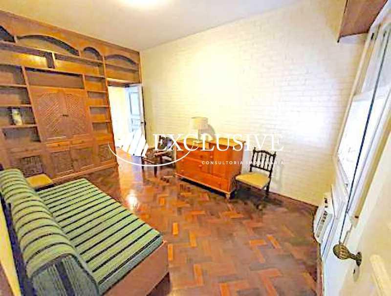 bad6ba70-2dae-4d00-875b-b86849 - Apartamento para venda e aluguel Rua Bulhões de Carvalho,Copacabana, Rio de Janeiro - R$ 9.000.000 - LOC438 - 9