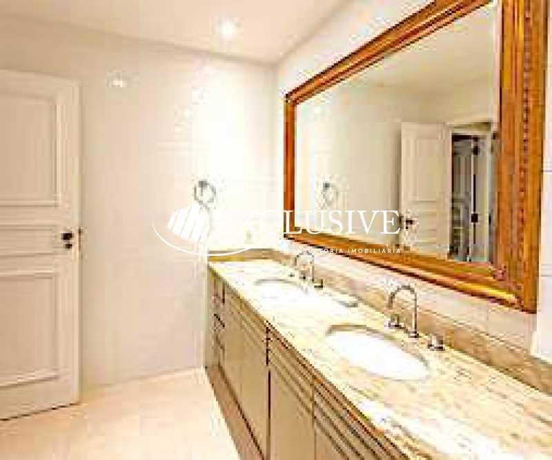 654c9ed1-0f6a-4dc1-a52b-34927c - Apartamento para venda e aluguel Rua Bulhões de Carvalho,Copacabana, Rio de Janeiro - R$ 9.000.000 - LOC438 - 11