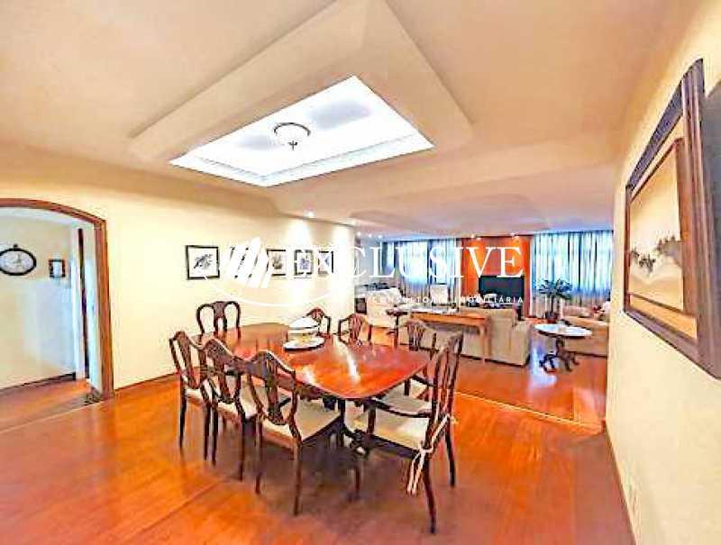 d5c24291-ade3-4b8a-92b8-26ce7e - Apartamento para venda e aluguel Rua Bulhões de Carvalho,Copacabana, Rio de Janeiro - R$ 9.000.000 - LOC438 - 5