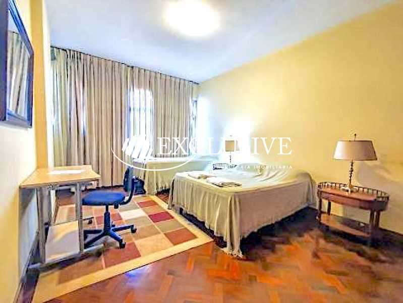 f4e3da0d-3880-41f4-a8eb-703a3d - Apartamento para venda e aluguel Rua Bulhões de Carvalho,Copacabana, Rio de Janeiro - R$ 9.000.000 - LOC438 - 12