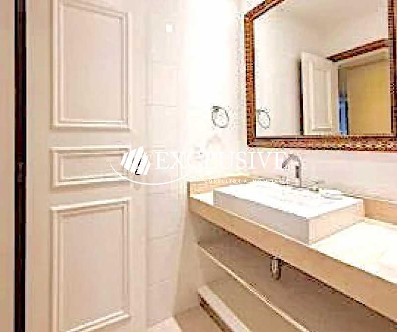 342aa22c-786f-4bcf-a81e-aeebfd - Apartamento para venda e aluguel Rua Bulhões de Carvalho,Copacabana, Rio de Janeiro - R$ 9.000.000 - LOC438 - 13
