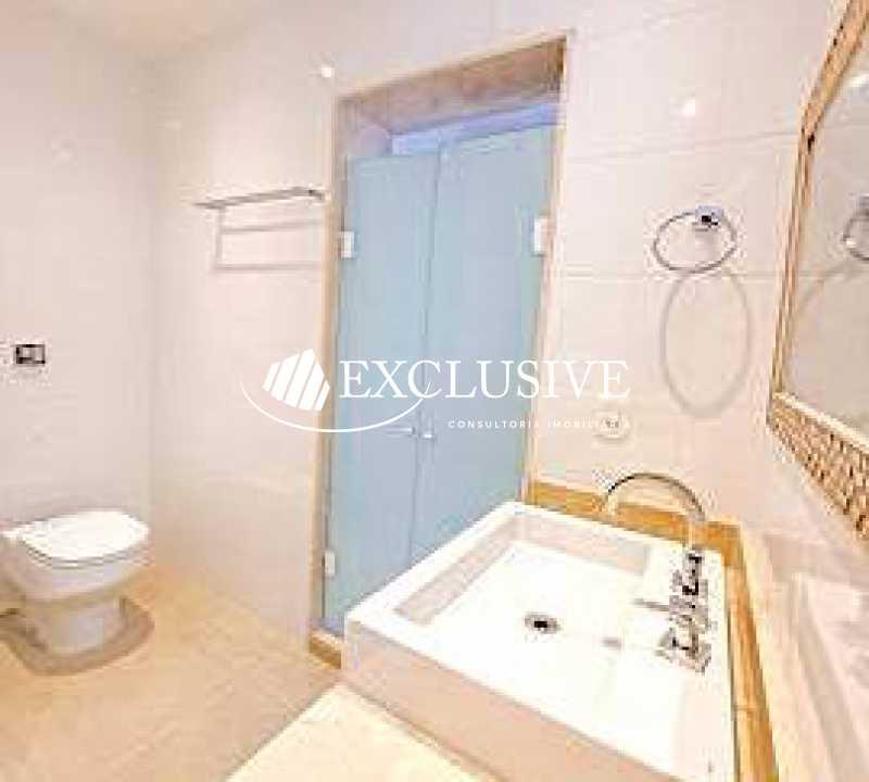 16fe2ccc-cbb5-40f5-9155-455523 - Apartamento para venda e aluguel Rua Bulhões de Carvalho,Copacabana, Rio de Janeiro - R$ 9.000.000 - LOC438 - 15