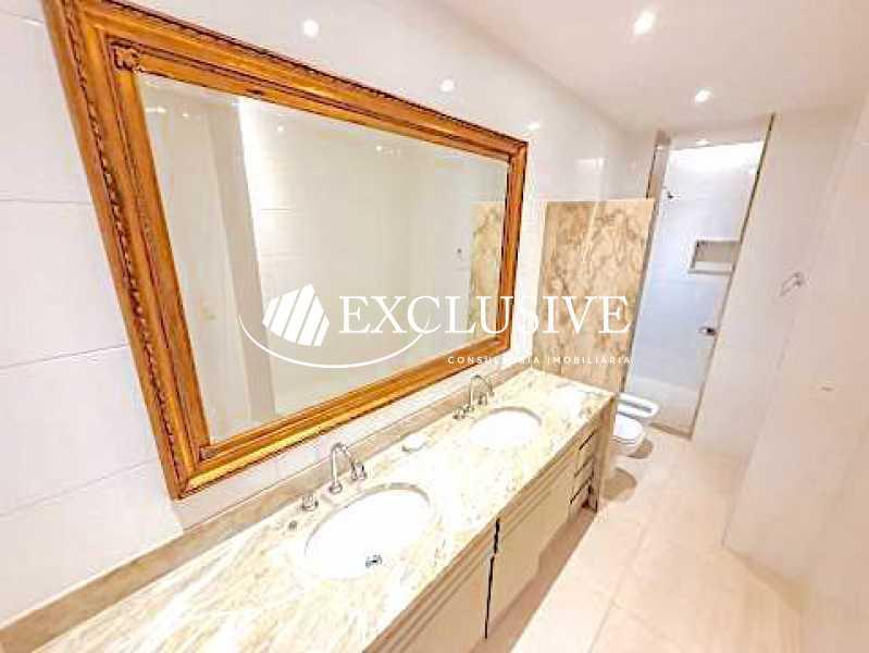 9e267a22-94aa-48a2-ba58-dbf8c7 - Apartamento para venda e aluguel Rua Bulhões de Carvalho,Copacabana, Rio de Janeiro - R$ 9.000.000 - LOC438 - 16
