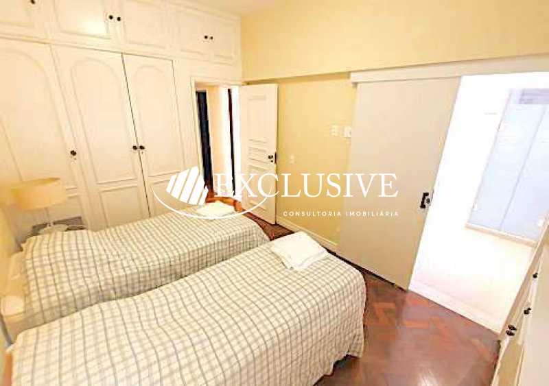 e4c7eddc-344e-4fe9-860d-6a1e05 - Apartamento para venda e aluguel Rua Bulhões de Carvalho,Copacabana, Rio de Janeiro - R$ 9.000.000 - LOC438 - 18