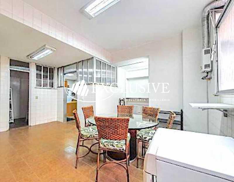 ccff5471-4ad5-416e-9bcb-1f7b90 - Apartamento para venda e aluguel Rua Bulhões de Carvalho,Copacabana, Rio de Janeiro - R$ 9.000.000 - LOC438 - 20