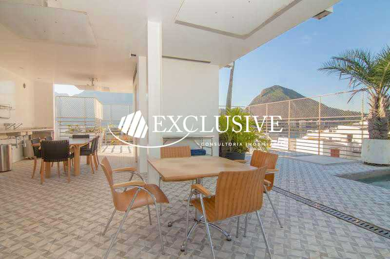 009b208c-196b-44fd-b19f-e48700 - Cobertura para alugar Rua Nascimento Silva,Ipanema, Rio de Janeiro - R$ 40.000 - COB0179 - 3