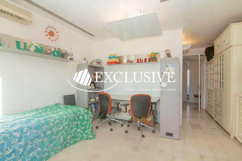 84d4dc07-0c4a-412b-8862-998df1 - Cobertura para alugar Rua Nascimento Silva,Ipanema, Rio de Janeiro - R$ 40.000 - COB0179 - 11